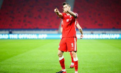Mercato - Lewandowski penserait à quitter le Bayern, le PSG intéressé si Mbappé part