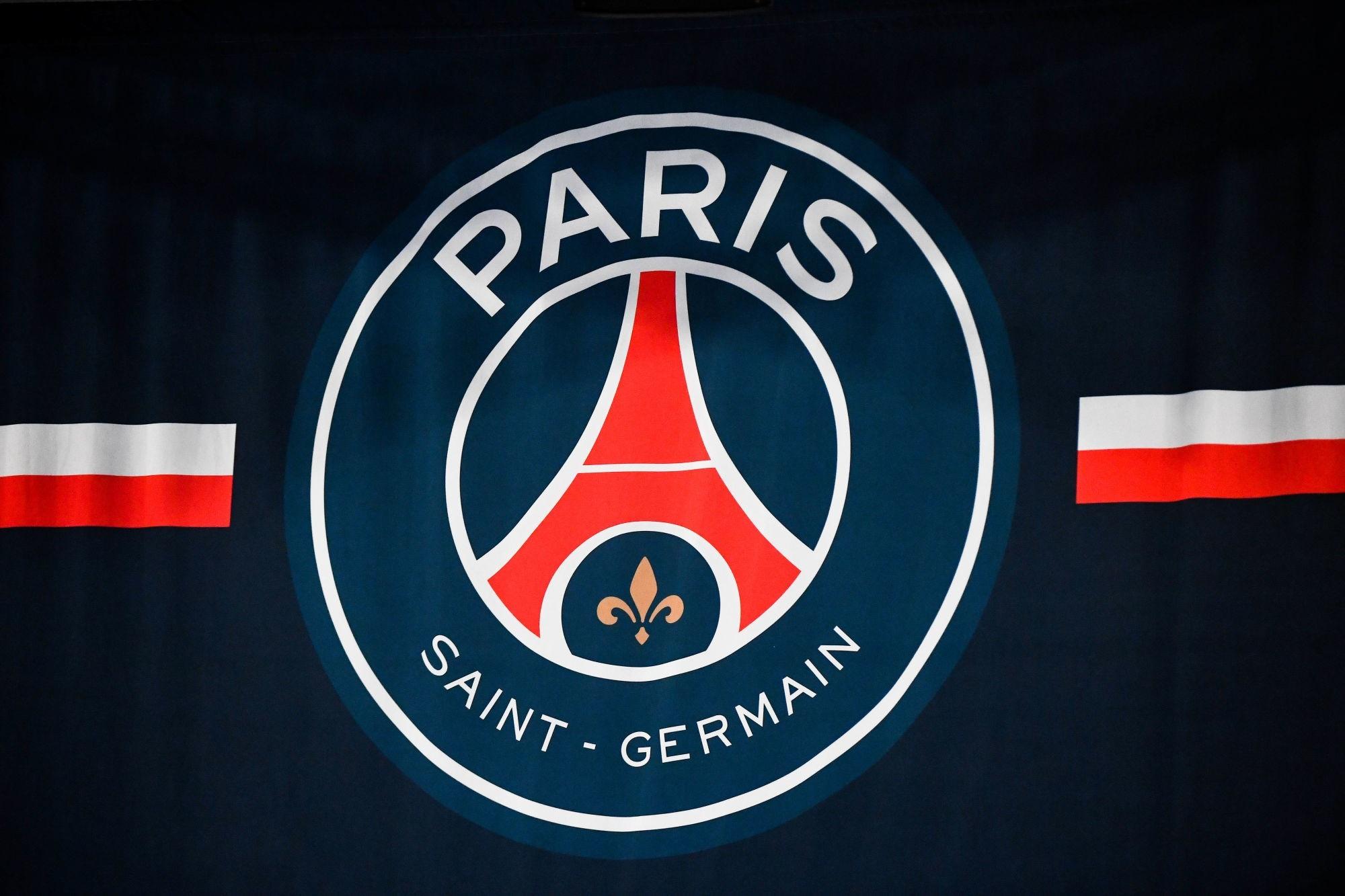 Officiel - Le PSG annonce la signature de 5 contrats aspirants supplémentaires
