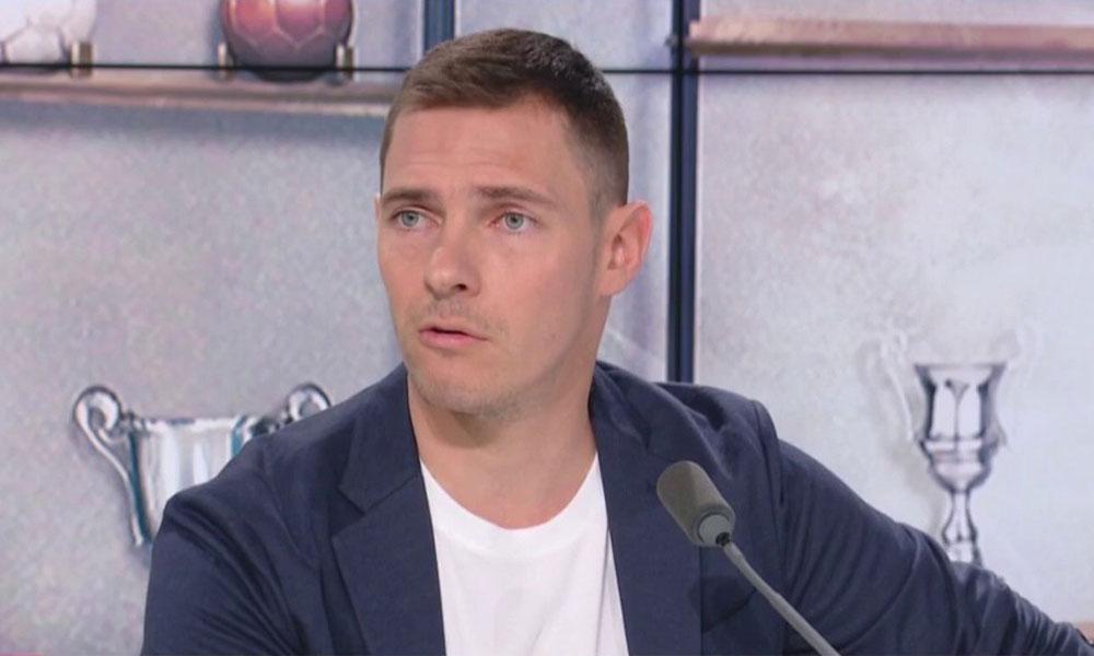 """Bayern/PSG - Obraniak voit les deux milieux et les deux axiaux former """"un carré"""" essentiel"""