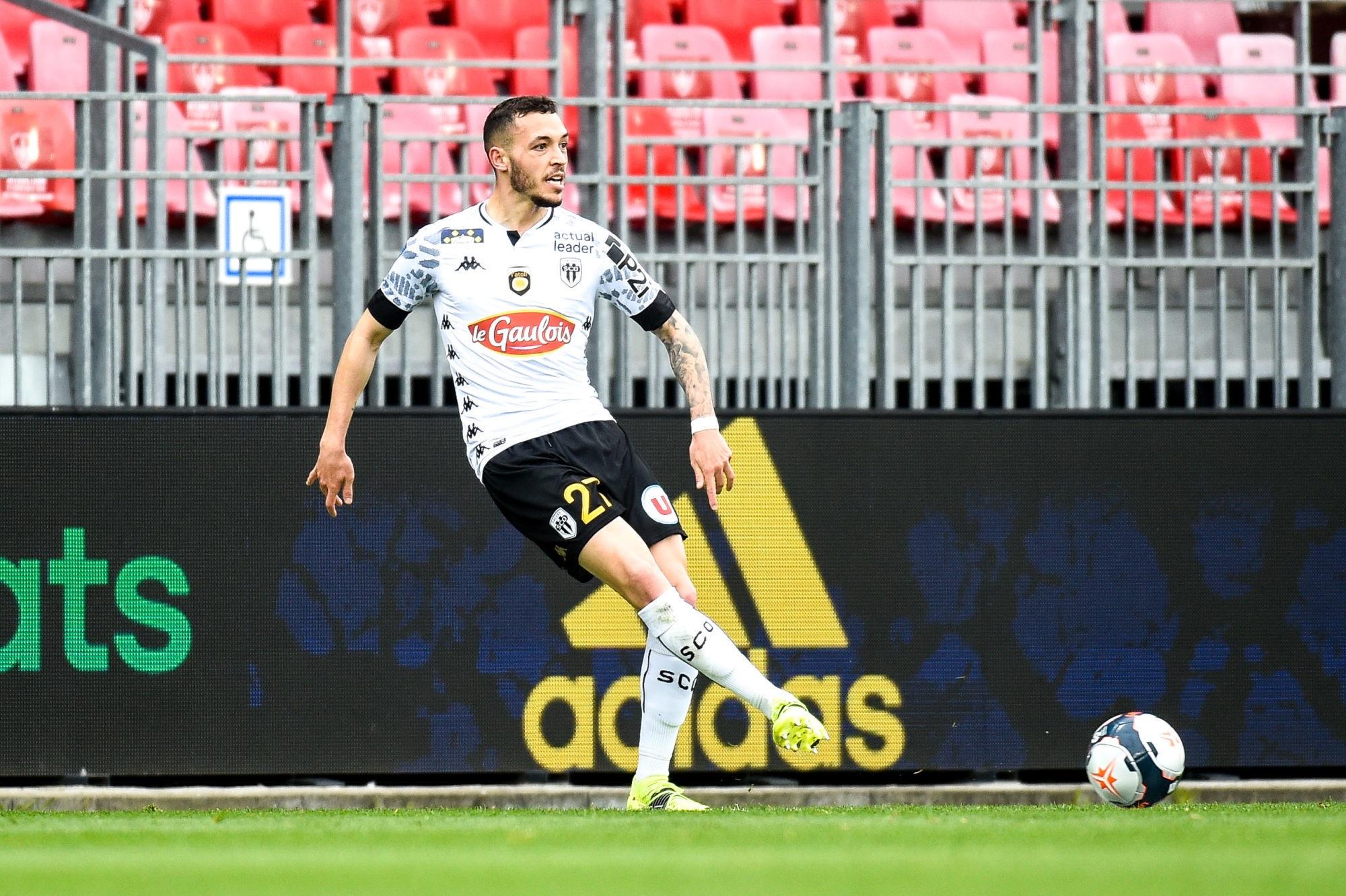"""PSG/Angers - Pereira Lage """"on a les armes pour mettre à mal cette équipe."""""""