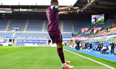 Mbappé sera prêt pour Montpellier/PSG, assure Le Parisien
