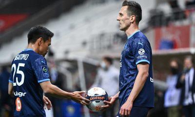 Mercato - Milik, le PSG serait intéressé par un transfert cet été