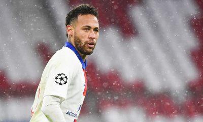 """Neymar prolonge au PSG, annonce """"dans les prochains jours"""" selon Schira"""