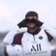 PSG/Bayern - Retrouvez des extraits du dernier entraînement des Parisiens, focus sur Neymar