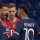 PSG/Bayern – Neymar répond à Kimmich et revient sur la célébration avec Paredes
