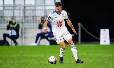 """Strasbourg/PSG - Thomasson """"ils ont eu du mal contre des équipes bien en place et compactes"""""""