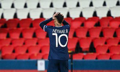 Metz/PSG - Djellit affirme que Neymar ne doit pas jouer