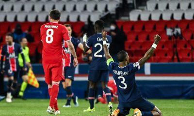 PSG/Bayern - Le film de RMC Sport sur la qualification parisienne