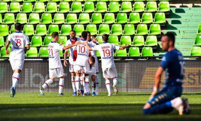 Résumé Metz/PSG (1-3) - La vidéo des buts et des temps forts du match