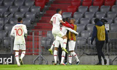 Bayern/PSG - Que retenez-vous de la victoire parisienne à l'aller ?