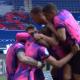PSG/Saint-Etienne – Revivez la victoire parisienne au plus près des joueurs