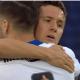 PSG/Angers – Revivez la victoire parisienne au plus près des joueurs parisiens