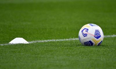 Super League - Communiqué de la Juventus, du Barça et du Real pour défendre leurs positions
