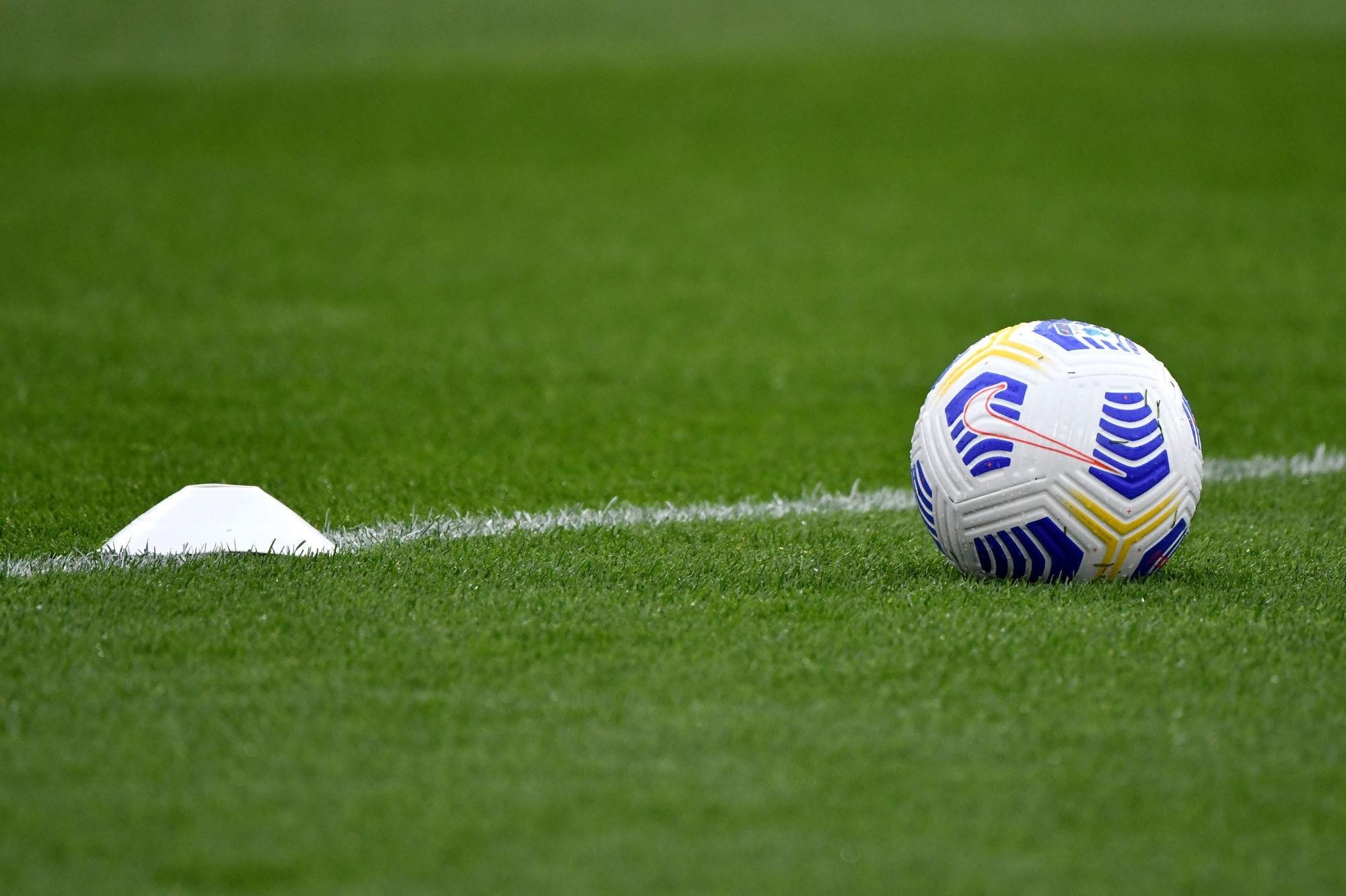 Officiel - La Juventus a également abandonné la Super League
