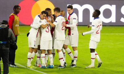 Bayern/PSG – Les tops et flops de la victoire parisienne contre l'ogre bavarois