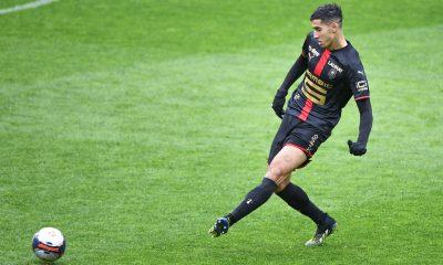"""Rennes/PSG - Aguerd annonce """"il faut gagner...on est prêt"""""""