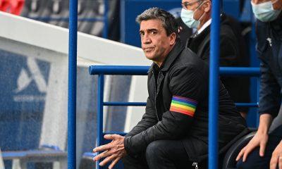 """PSG/Reims - Guion """"À dix contre onze, le match était gâché."""""""