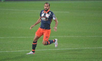 """Montpellier/PSG - Hilton déçu, """"les penaltys c'est la loterie"""", mais félicite les Parisiens"""