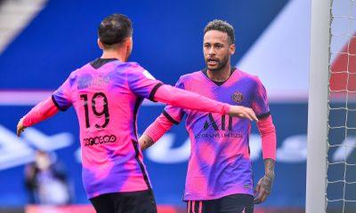 PSG/Lens – Les tops et flops de la courte victoire parisienne