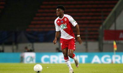 """PSG/Monaco - Tchouaméni souligne que """"on sera outsiders"""""""