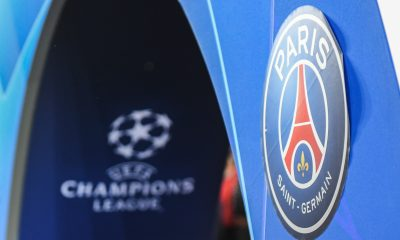 Le soupçon de trucage de PSG/Etoile Rouge de Belgrade classé sans suite pas le PNF