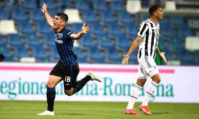 Mercato - Le PSG cité parmi les clubs intéressés par Malinovskyi