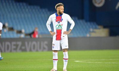 PSG/Monaco - Neymar absent, c'est une bonne chose pour Paris selon Sanfourche