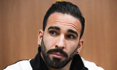 """Rami s'en prend au PSG """"c'est un petit peu tout et n'importe quoi au niveau du comportement"""""""