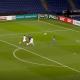 Monaco/PSG - Retrouvez tous les buts parisiens jusqu'à la finale de Coupe de France
