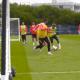 Rennes/PSG – Retrouvez des extraits du dernier entraînement parisien