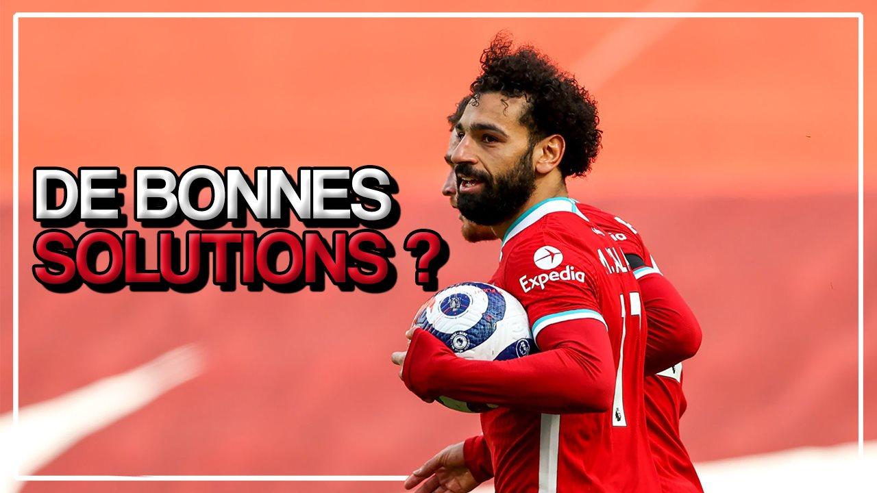 Podcast PSG - Le point mercato : Kehrer, Messi, Salah, Camavinga et Aurier