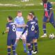 City/PSG – Le film de RMC Sport sur l'élimination parisienne, avec l'affaire des insultes de l'arbitre