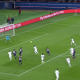 Rennes/PSG - Retrouvez les 5 plus beaux buts parisiens face aux Rennais
