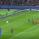 PSG/Lens - Retrouvez les 5 plus beaux buts parisiens face aux Lensois