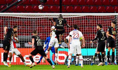 Résumé Rennes/PSG (1-1) - La vidéo des buts et des temps forts du match