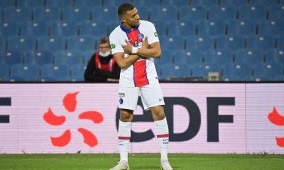 Résumé Montpellier/PSG (2-2) - La vidéo des buts et des temps forts du match