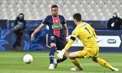 Monaco/PSG - Que retenez-vous de la finale remportée par Paris ?