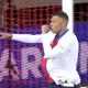 Brest/PSG - Revivez la dernière victoire de la saison au plus près des joueurs