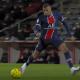 Retrouvez le top 5 des buts de Mbappé en Ligue 1 2020-2021