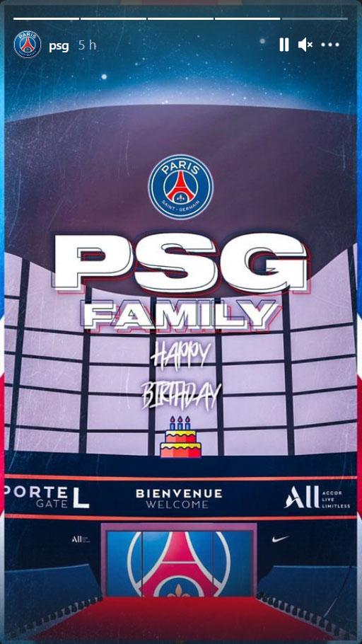 Les images du PSG ce jeudi: Bienvenue à Georginio Wijnaldum et sélections