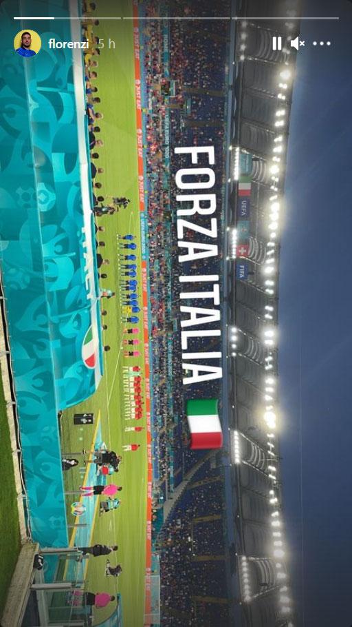 Les images du PG ce mercredi: matchs internationaux, compilation buts et vacances