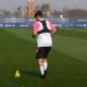 Lille/PSG – Bernat, Ramos, Dagba et Rafinha devraient être encore absents