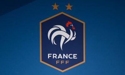 France/Japon - Les équipes officielles : Pembélé titulaire