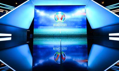 Streaming Hongrie/France : Où voir le match en direct ?