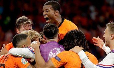 Les images du PSG ce dimanche: Copa America, Euro 2020, petite finale EHF handball et anniversaire