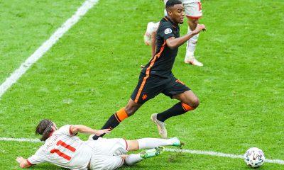 Mercato - Le PSG s'intéresse à Gravenberch, selon Sky Sport