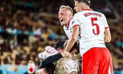 Résumé Espagne/Pologne (1-1) : La vidéo avec les buts