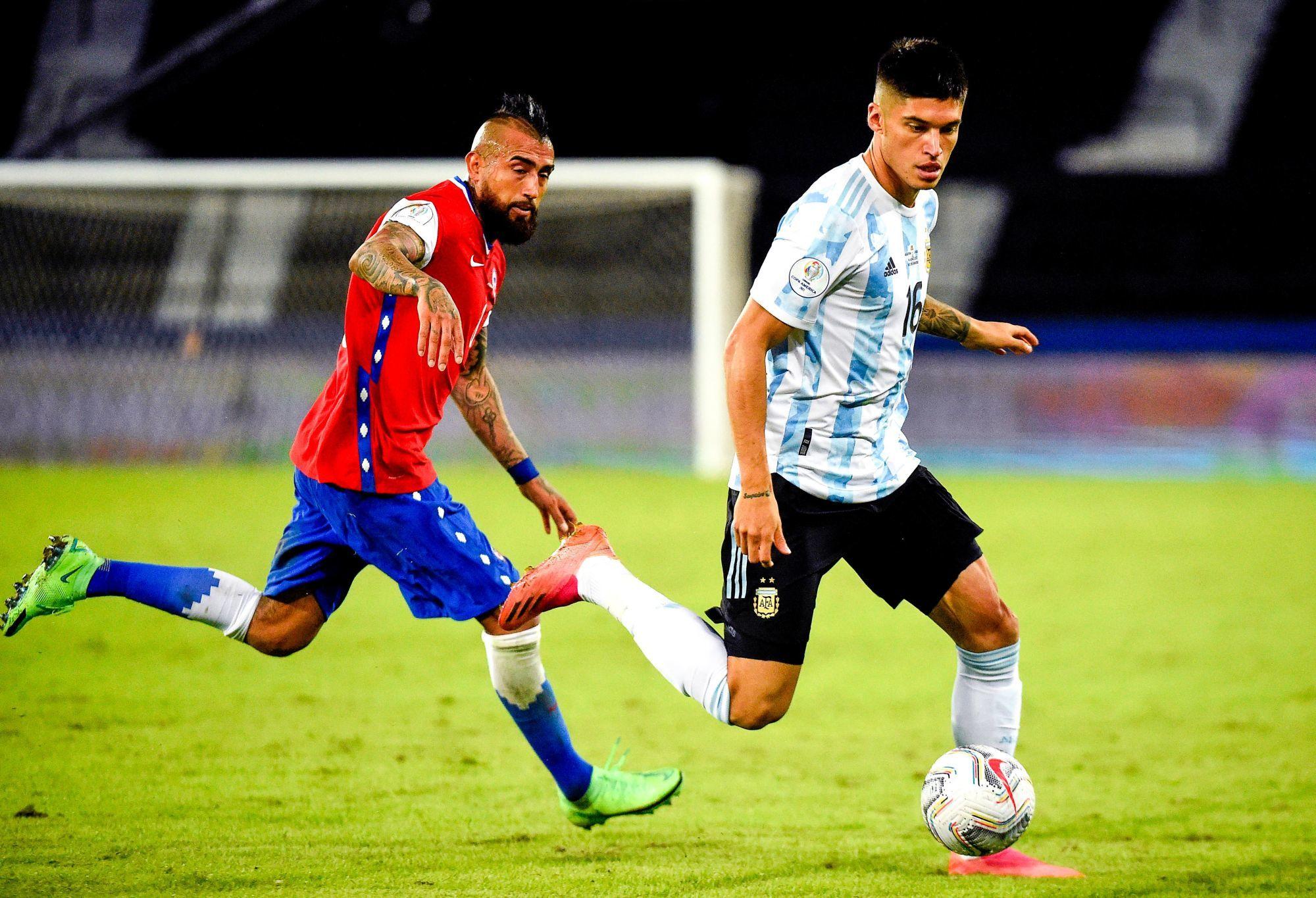 Mercato - Une offre du PSG pour Correa évoquée dans la presse italienne