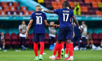 """Le Collectif Ultras Paris apporte son soutien à Mbappé face au """"racisme"""" et """"lynchage"""""""