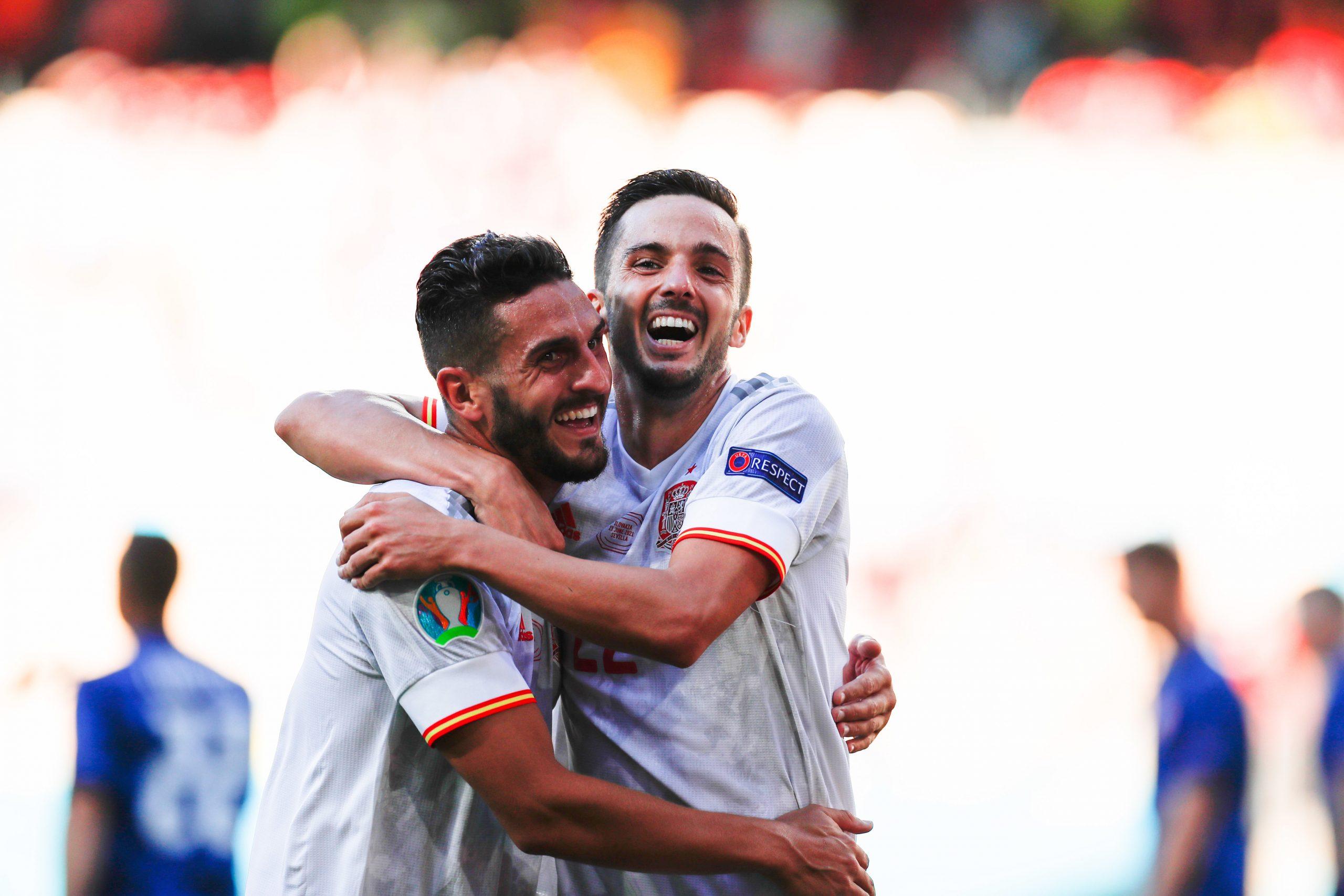 Mercato - Sarabia est bien au PSG, mais est tenté par la Liga indique AS